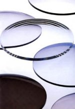 phototrope Gläser